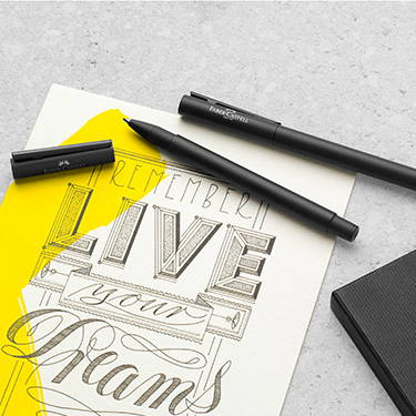 Faber Castell Neo Slim