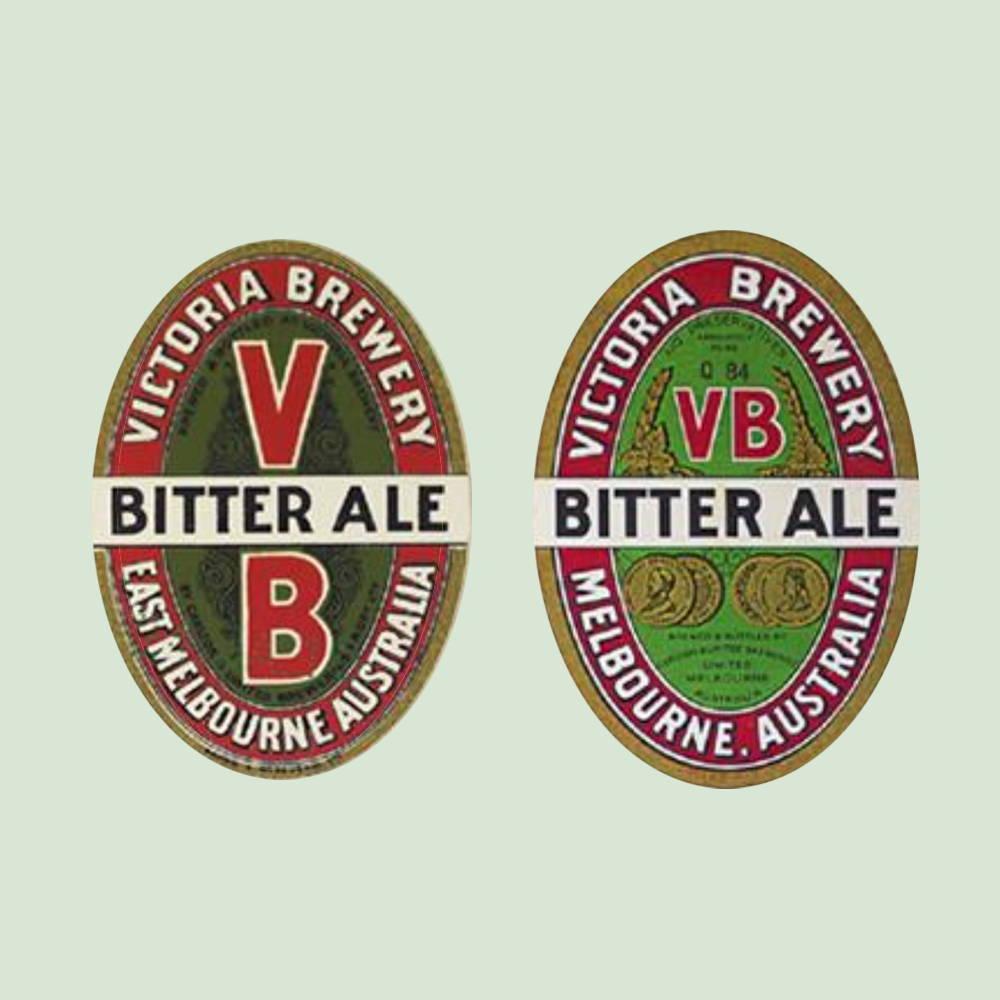 Bier Beer Pin Badge Karlsberg Ur Pils Logo Emblem