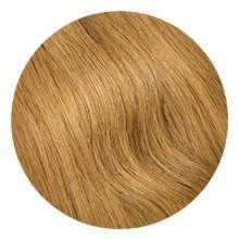 AVERA #27 Dark Blonde Clip-In Hair Extension