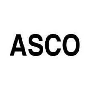 bracelets-de-montre-compatibles-a-la-marque-asco