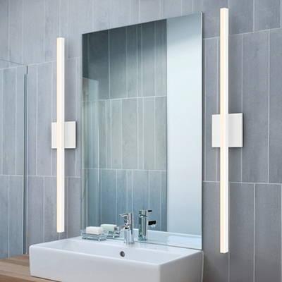 SONNEMAN bath & vanity lighting