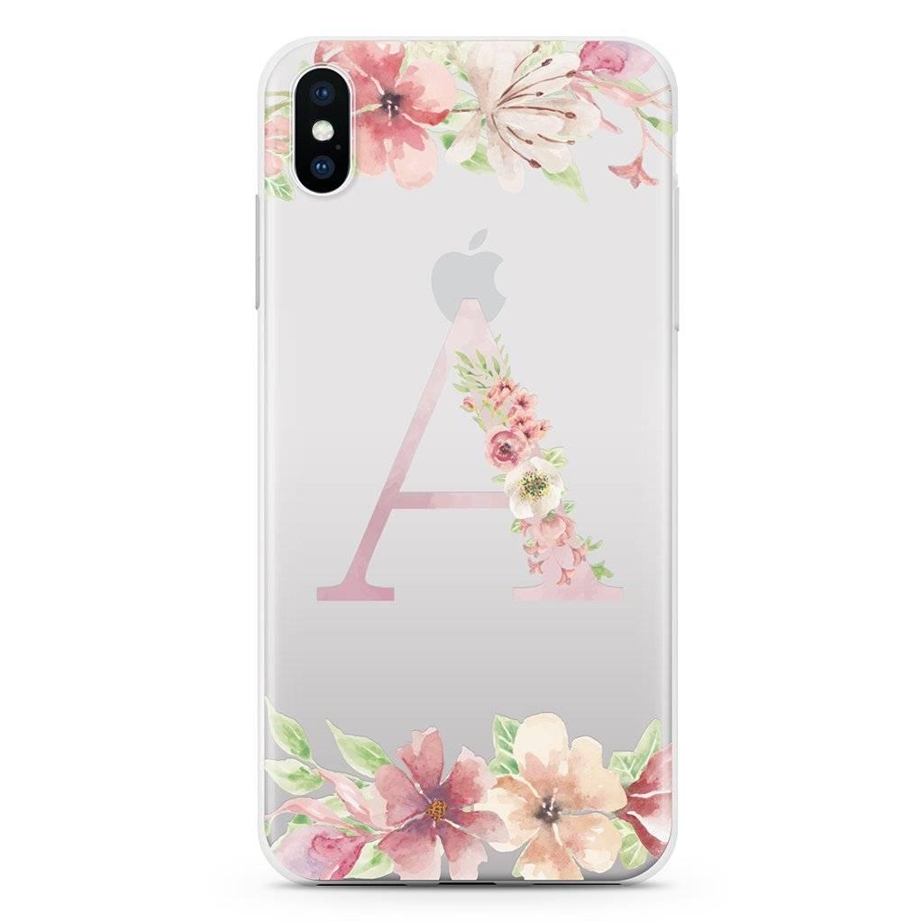 buy popular 31e52 75c4c iPhone X Case – Hanogram