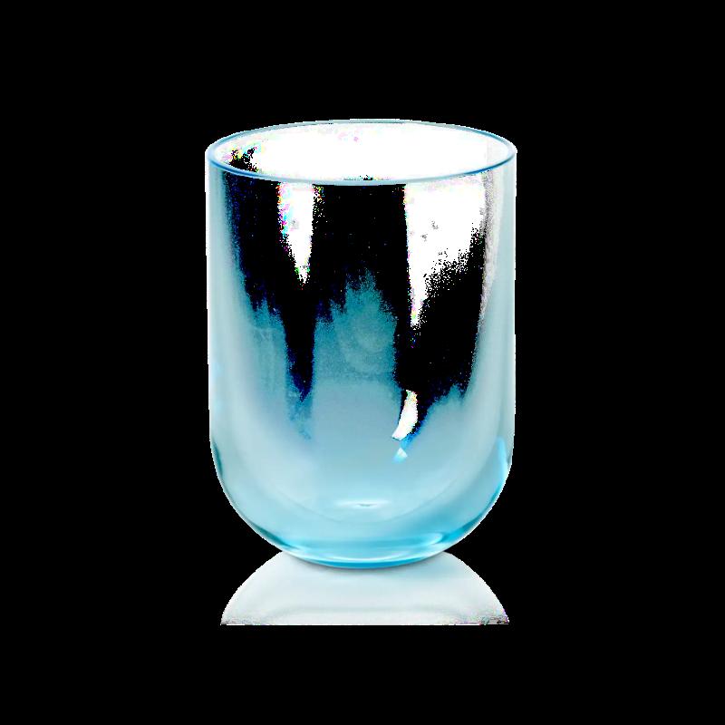 JANGEORGe Interiors & Furniture Dibbern Rotondo Glass Collection
