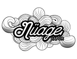 Nuage Collection