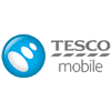 Tesco Phone Repairs