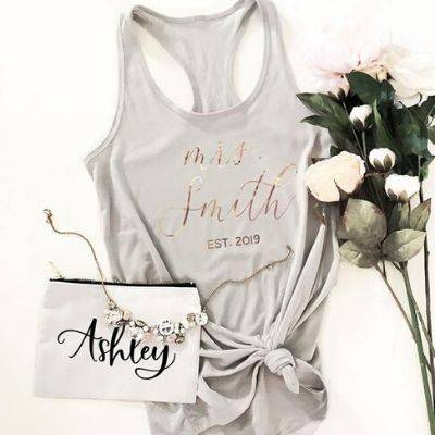 ideas for bridal shower gifts