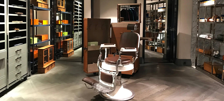 barberino_s_barber_corner