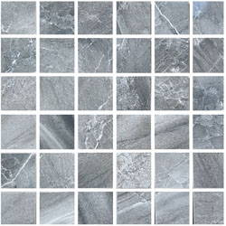 aquatica tivoli polished series porcelain pool tile for swimming pools