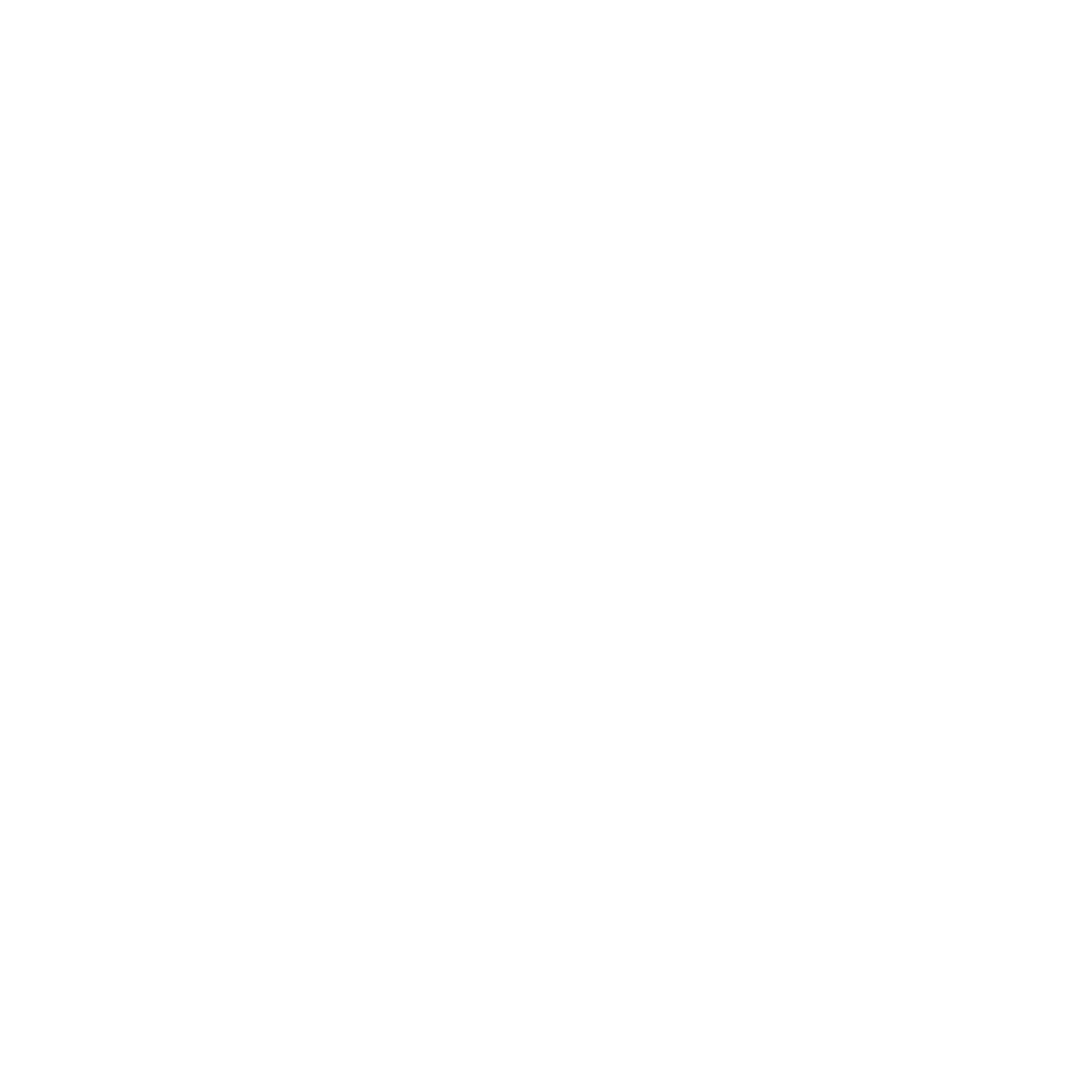 Extended Forms - Experiments in Everyday Carry