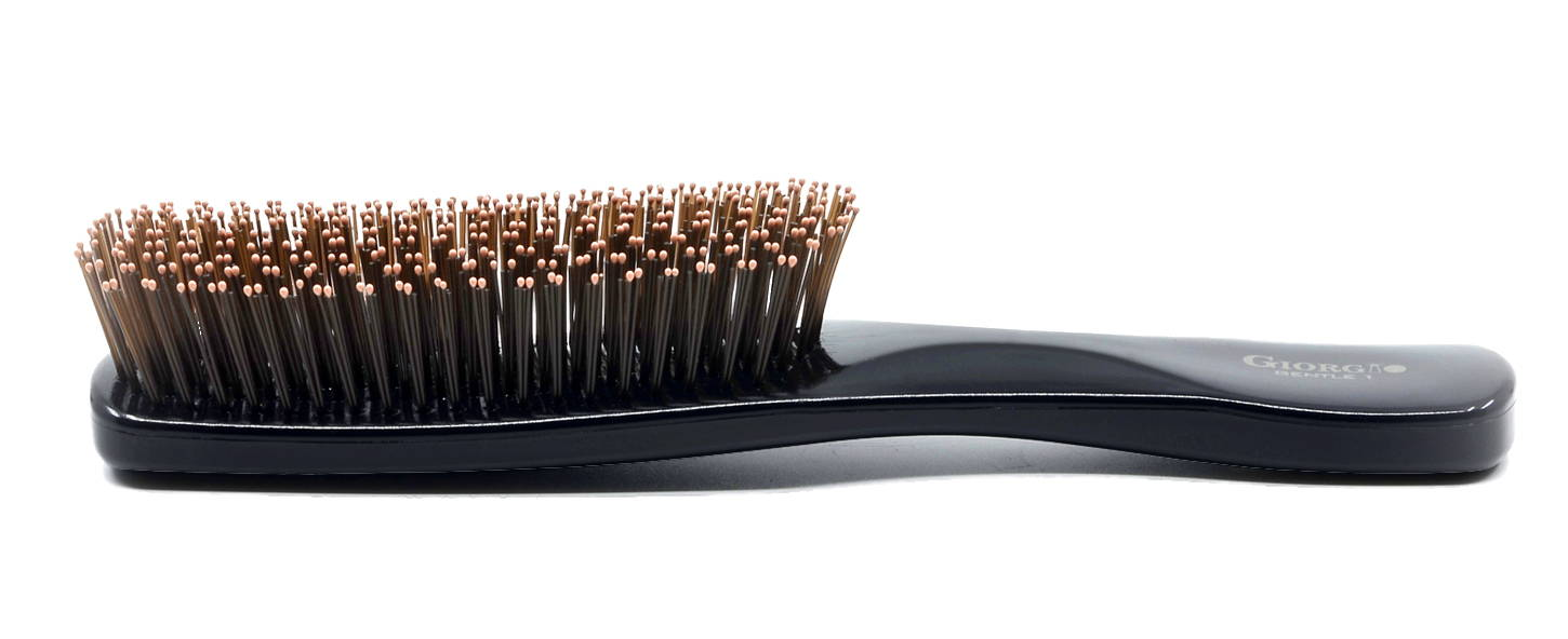 Bayside Brush Co  - Giorgio Hair Brushes and Combs
