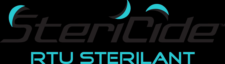 SteriCide™