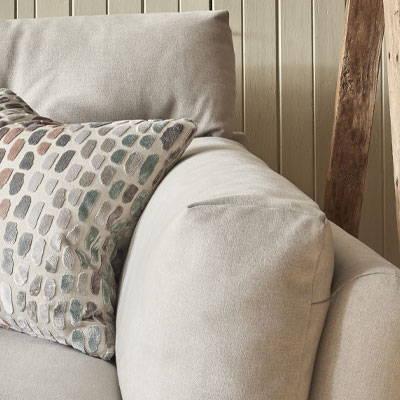 Squidge Armchair