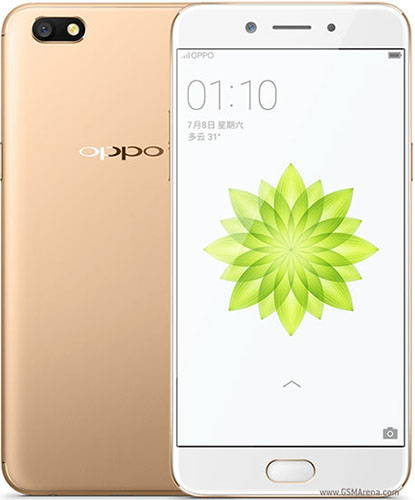 Sell Used Oppo A77