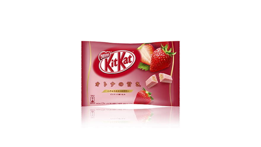 Strawberry-Kit-Kat
