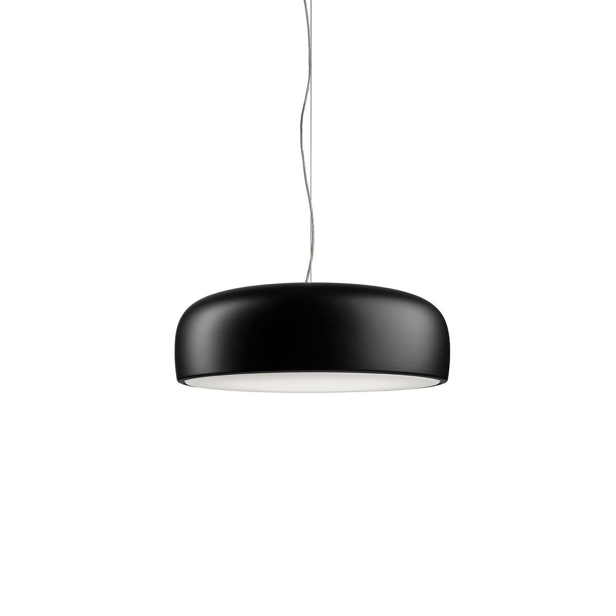 Smithfield S Pendant Ceiling Lamp