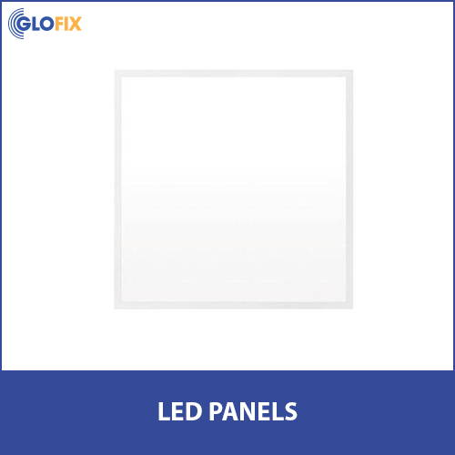LED panel collection