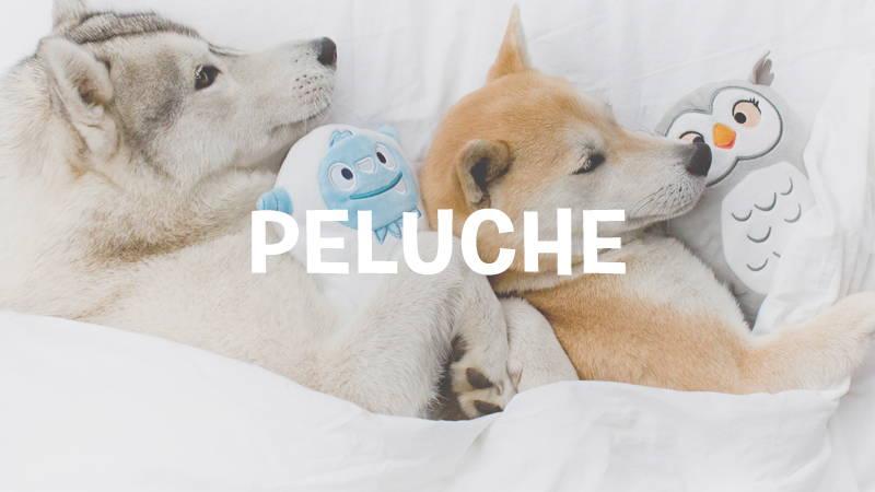 inooko-peluche-pour-chien