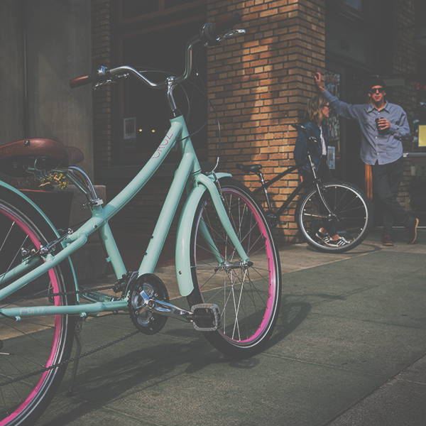Road Bikes - Felt Bicycles