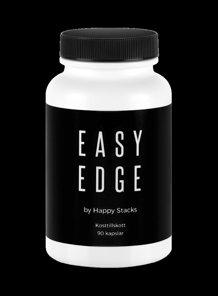 Easy Edge