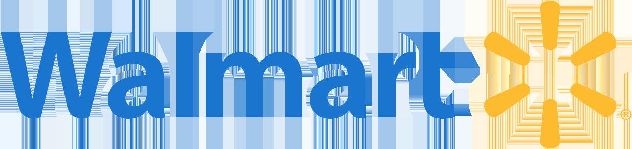 Walmar logo