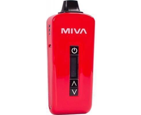 Red KandyPens MIVA Vaporizer