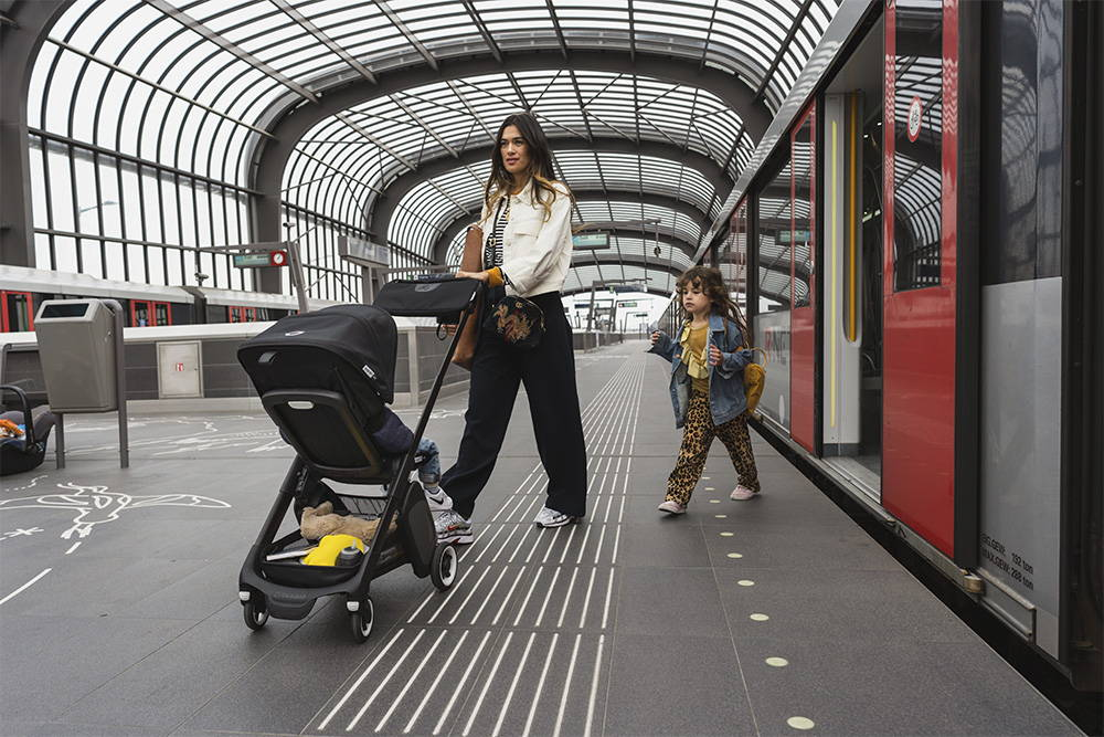 20% off  Bugaboo Ant