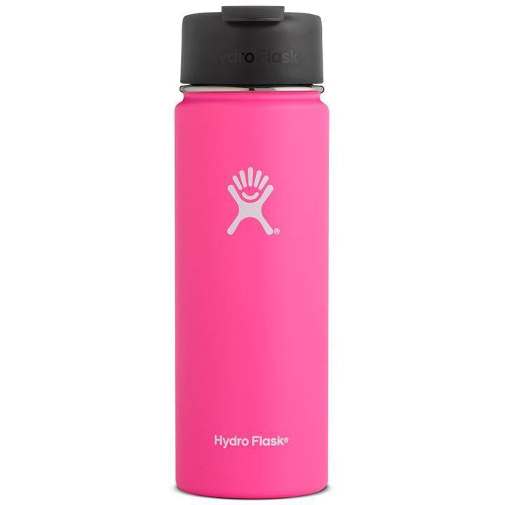 Hydro Flask 20 oz. Wide Mouth Bottle