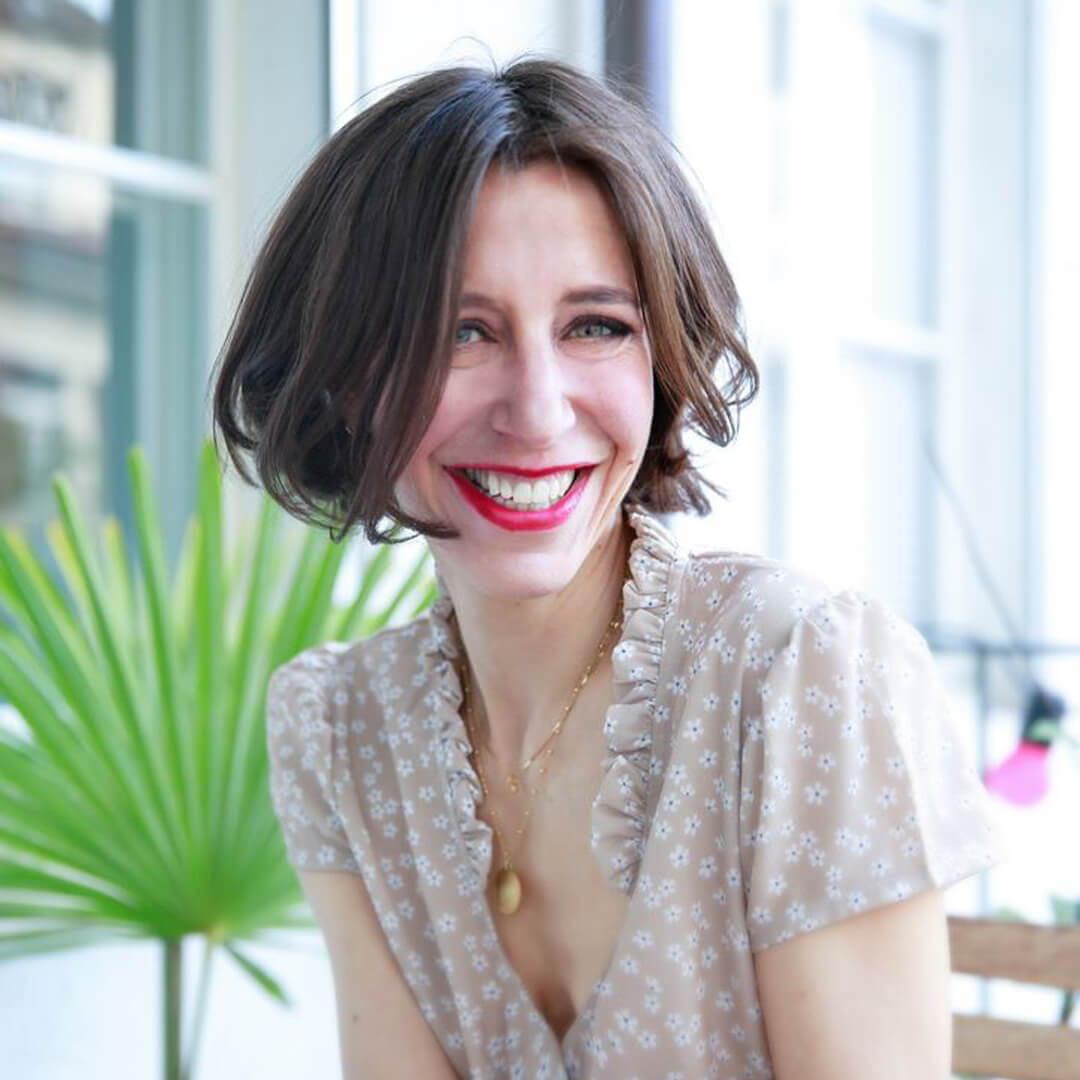 Let's talk about Beauty mit Katrin Roth: Von Trends und Routinen bei Kosmetika   Five Skincare