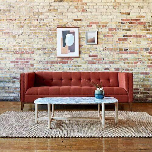 Gus* Atwood Sofa