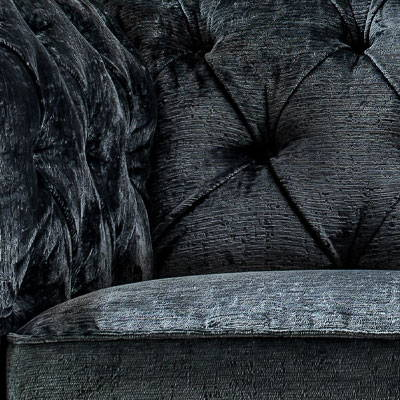 Fabric Sofas In Norwich