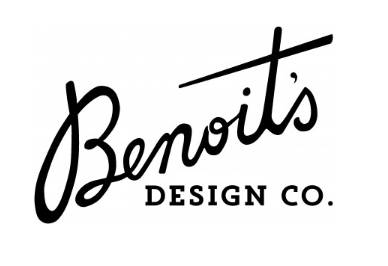 Benoits Design Company