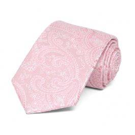 Ring Bearer Neckties