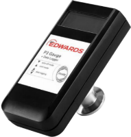 Edwards P3 Handheld Gauge