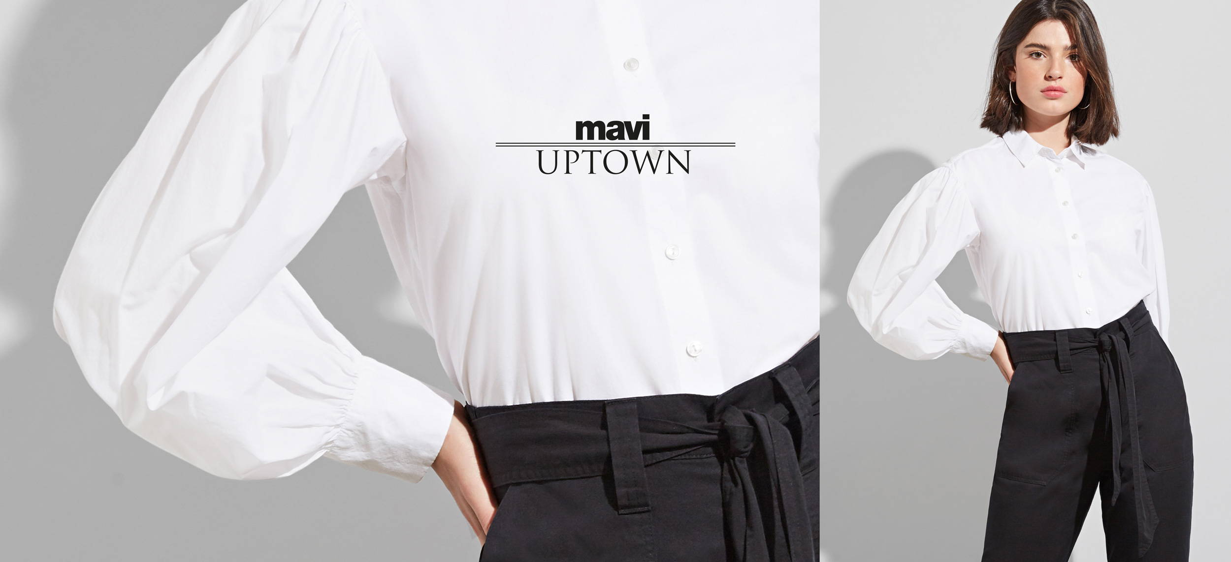 /collections/damen-uptown