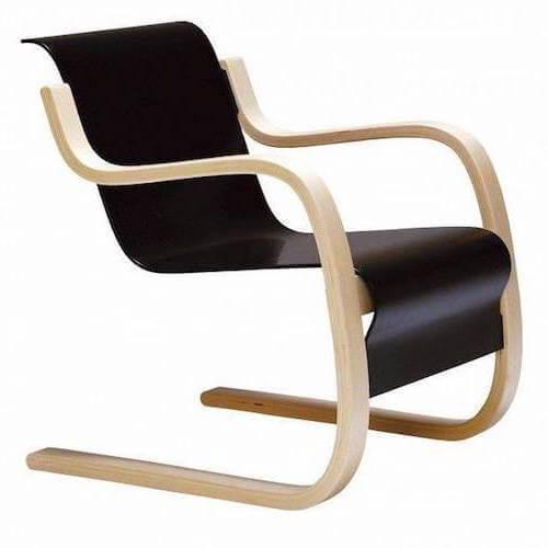 Artek Chair 42