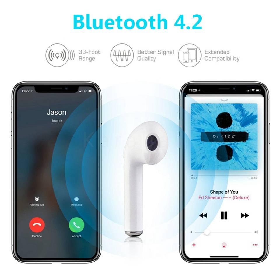 wireless-bluetooth-earbuds