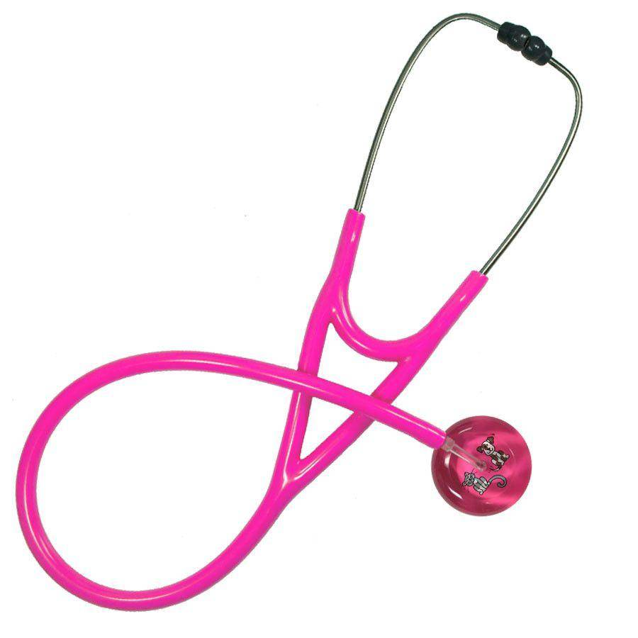 animal ultrascope stethoscope