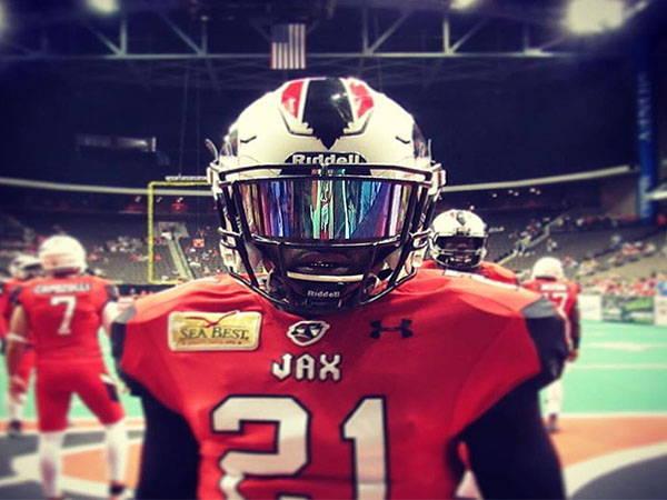 sleefs football visors