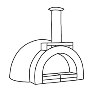 pizza-oven-icon.png