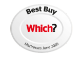 Sealy Which Best Buy Award