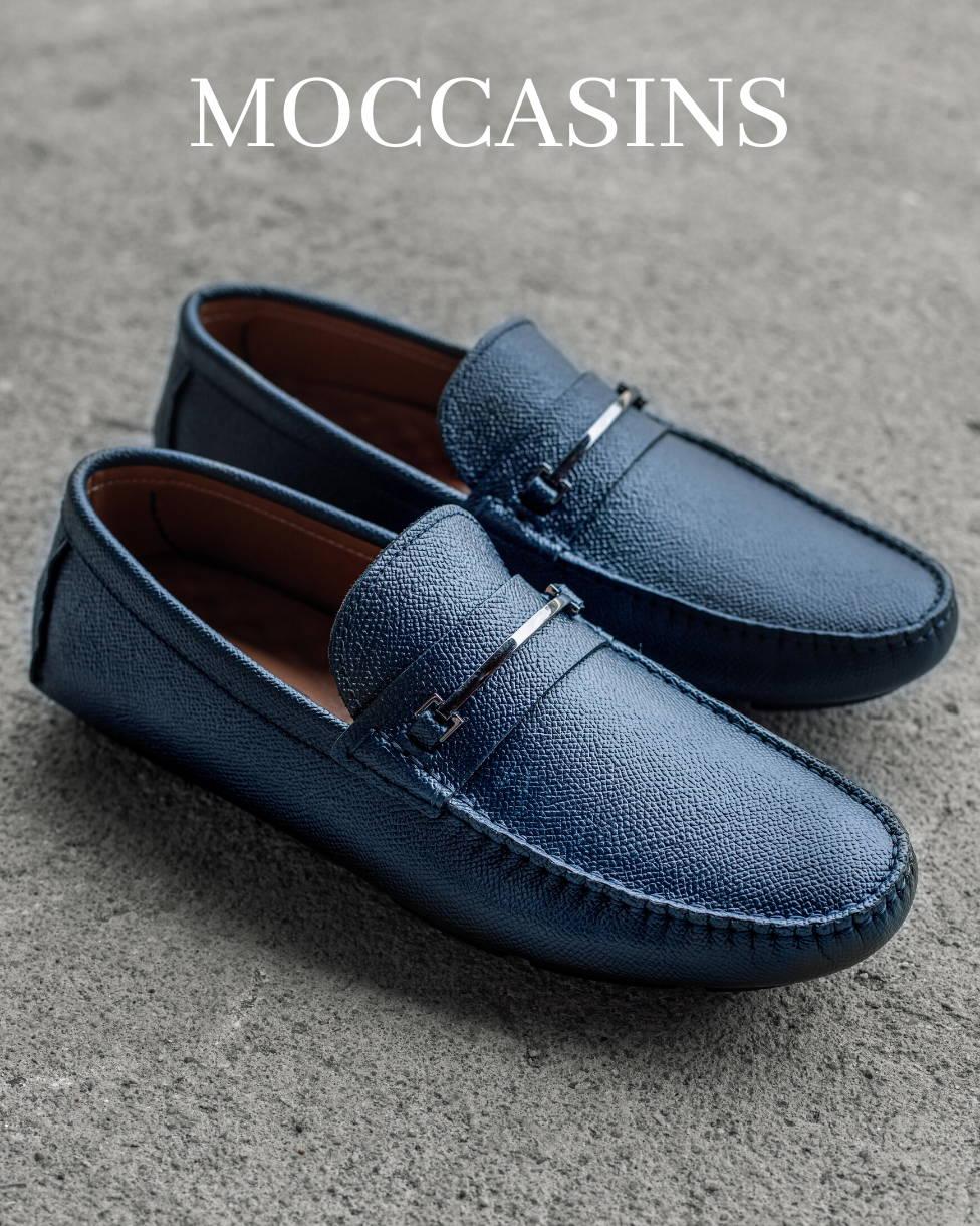 Men's moccasins, men's shoes casual, men's dress shoes, discount men's shoes, shoe stores, mens shoes casual, mens dress shoes, mens shoes brands, mens shoes sneaker, discount mens shoes, men shoes on sale, men's shoes brands, men's casual dress shoes, men's fashion casual shoes, men's casual shoes with jeans, men's casual shoes with shorts, men's casual sneakers, men's dress shoes clearance, best men's dress shoes, men's dress shoes black, men's italian dress shoes, men's dress shoes guide, men's dress shoes near me, dress shoes men, famous footwear near me, famous footwear boots, famous footwear locations, shoe stores near me, online shoe stores, shoe stores near my location, men's formal loafers, men's casual loafers men's loafers sale, men's dress loafers, men's casual loafers with jeans, men's casual loafers with tassels, men's casual loafers with shorts, men's loafers, men's casual slip on shoes, men's casual loafers sale, men's penny loafers sale, men's suede loafers, men's black loafers, mens dress loafers suede, dress loafers with suit, mens loafers, Men sneakers, Men sneakers on sale, Men sneakers 2020, Men's sneakers on sale near me, Men's running sneakers on sale, Men's sneakers trends 2020, Men's style sneakers 2020, Most comfortable men's sneakers 2020, Best men's sneakers 2020, Men's shoes sneakers cheap.