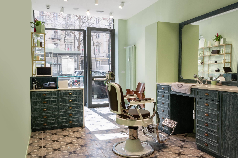 barberino_s_torino_vinzaglio