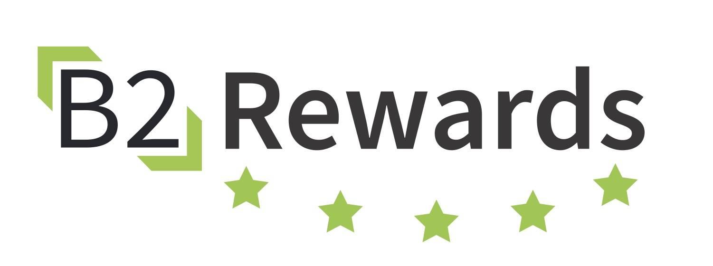 B2 Rewards