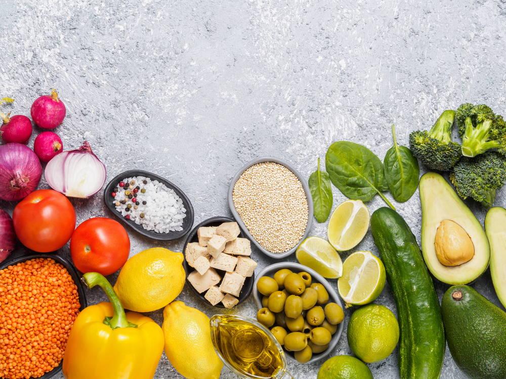 sources-of-vegan-collagen