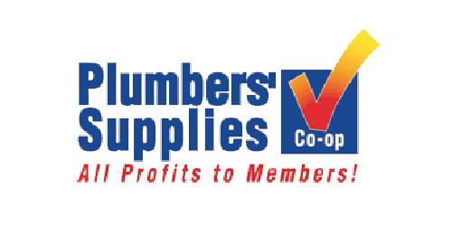Wondercap plumber suppliers