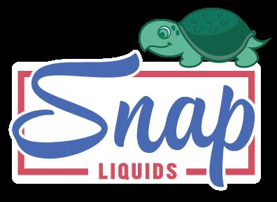 Snap Liquids Collection