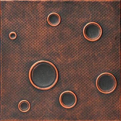 R115 Black Copper