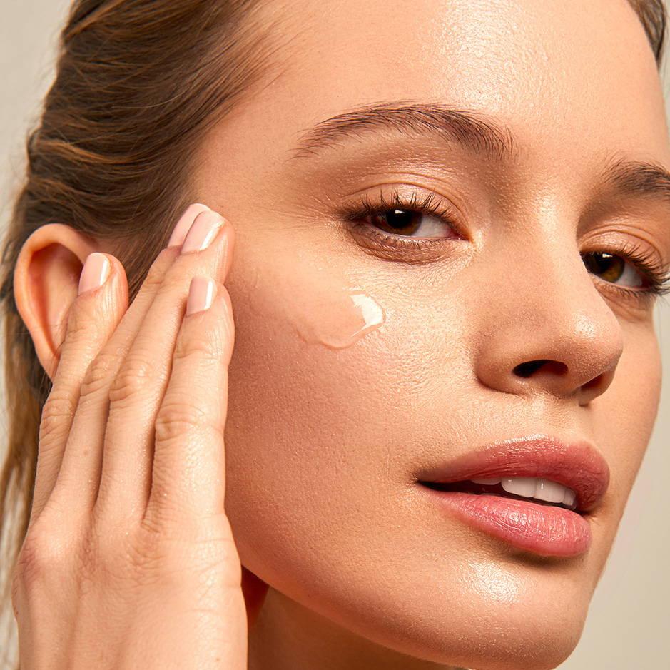 Bolt Beauty - Travel Skincare - retinol - Vitamin A Game