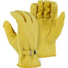 Drivers Gloves from X1 Safety