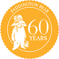 Paddington 60